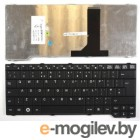 Клавиатура для ноутбука Fujitsu v6535, Amilo Pa черная