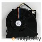 Вентилятор для ноутбука Asus A52, K52, K72, G72, N61, X52