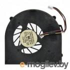 Вентилятор для ноутбука Dell Inspiron N5010, M5010