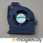 Вентилятор для ноутбука HP Pavilion DV6-6000, DV7-6000