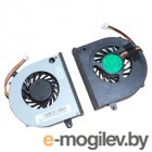Вентилятор для ноутбука Lenovo IdeaPad G460, G465, G560, G565, Z460,  Z560, Z565