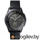 Защитное стекло Activ для Samsung Galaxy Watch 46mm 97780
