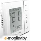 Термостат комнатный Salus VS10WRF