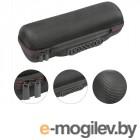 EVA Чехол для акустики Portable Travel Carrying Case Storage Bag for JBL Charge 4