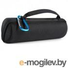 EVA Чехол для акустики Portable Storage Carrying Travel Case Bag for JBL Flip 4