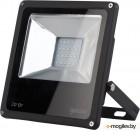 Прожектор светодиодный Gauss LED 20W COB IP65 613100320