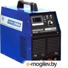 Аппарат плазменной резки AURORA PRO AIRFORCE 60 IGBT  7800Вт 380В толщина резки 20мм 24кг