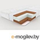EcoLux ЭКЛ-119-01
