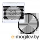 Набор резинок для волос Invisibobble Basic True Black