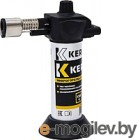 Горелка газовая Kern KE166501