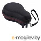 EVA Чехол для акустики Hard Travel Carrying Case Storage Bag for JBL Clip 2/Clip 3