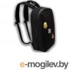 Pixel Bag Plus Black Moon