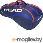 Сумка теннисная Head Radical 12R Monstercombi BLOR / 283308