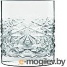 Бокал для виски Luigi Bormioli Mixology / 12346/01