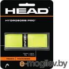 Грип Head HydroSorb Pro / 285303 (желтый)