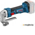 Профессиональные листовые ножницы Bosch GSC 18V-16 (0.601.926.200)