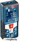 Дальномер лазерный Bosch GLM 500 Professional (0.601.072.H00)