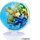 Интерактивная игрушка Oregon Scientific Глобус Звездное небо / SG102RW