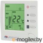Термостат комнатный Vents РТС-1-400