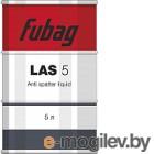 Средство антипригарное для сварки Fubag LAS 5 (31196)
