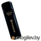 Usb flash накопитель Transcend JetFlash 700 64Gb (TS64GJF700)