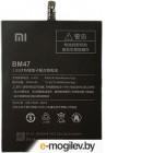 аккумуляторы Аккумулятор RocknParts (схожий с BM47) для Xiaomi Redmi 3 / Redmi 4X 686714