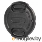 46mm - JJC Lens Cap JJCLC46