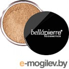 Пудра рассыпчатая Bellapierre Минеральная тон Maple