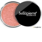 Румяна Bellapierre Рассыпчатые минеральные Desert Rose