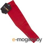 Нарукавник волейбольный Mikasa MT415-04 (Оne Size, ярко-красный)