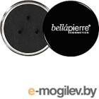 Тени для бровей Bellapierre Eye & Brow Powder Noir