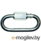 Карабин винтовой ЕКТ CV012663 (50шт)