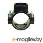 Хомут 75X1/2 Unidelta (Фитинги: Обеспечивают отличную герметичность, при создании распределительных систем под давлением.)