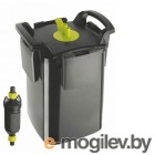 Фильтр внешний Aquael Maxi Kani 350 19W 120018