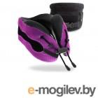Подушка CaBeau Evolution Cool Purple TPEC2818