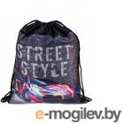 ArtSpace Street Style МДО_27775