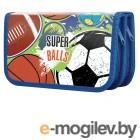 Brauberg Супер-мячи 228101