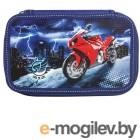 Юнландия Мотоцикл 228262