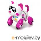 SilverLit Робот Кошка Муко 88568