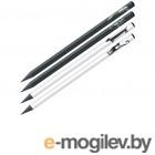 Ручки, карандаши, фломастеры Карандаш чернографитный Berlingo Riddle HB BP01165
