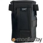 JJC DLP-3