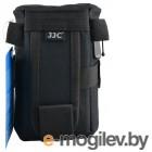 JJC DLP-2