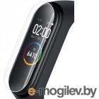 Аксессуары для умных браслетов Защитная пленка для Xiaomi Mi Band 4 Apres