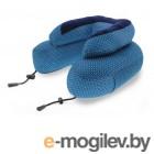 Подушка CaBeau Evolution Microbead Blue Plus TPEM2603