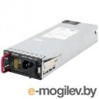 Блок питания HP HP X362 720W AC PoE Power Supply