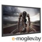 Экран Projecta HomeScreen 166х256см (111), (150х240см видимый р-р) Matte White 16:10 [10600096]