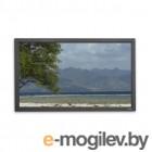 Экран Projecta HomeScreen Deluxe 141x216см (93) HD Progressive 1.1 16:10 [10600506]