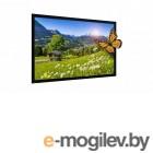 Экран Projecta HomeScreen Deluxe 204x316см (130) HD Progressive 0.9 16:10 [10600446]