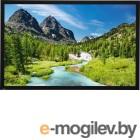 Экран Projecta HomeScreen Deluxe 166x256см (111) HD Progressive 1.1 16:10 [10600508]