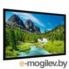 Экран Projecta HomeScreen Deluxe 140х236см (98) HD Progressive 0.6 16:9 [10600358]